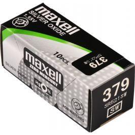 MAXELL 379/SR521SW/V379 1BP Ag