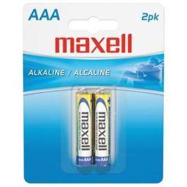 MAXELL LR03 2BP AAA Alk