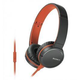 Sony Sluchátka AV  sluch. MDR-ZX660APD