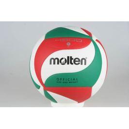 Volejbalový míč Molten V5M4500