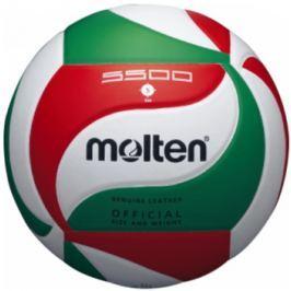 Molten Volejbalový míč  V5M5500