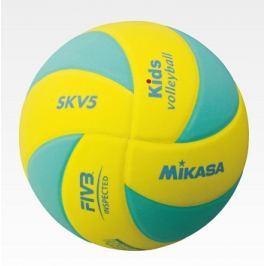 MIKASA Volejbalový míč  SKV5