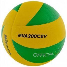 MIKASA Volejbalový míč  MVA200CEV