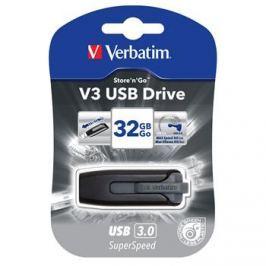 Verbatim flashdisk 32GB USB 3.0 V3 USB Drive
