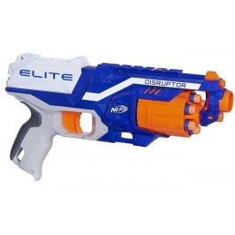 HASBRO NERF Nerf Elite Disruptor