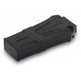 Verbatim ToughMax 16GB USB 2.0 čtení/zápis (60/12MB/s)