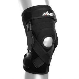 Zamst Ortéza na koleno  ZK-X, L