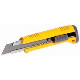 Nůž odlamovací KDS L18, 18mm