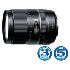 Tamron Objektiv  AF 16-300mm F/3.5-6.3 Di II VC PZD pro Canon