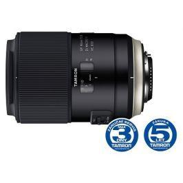 Tamron Objektiv  AF SP 90mm F/2.8 Di Macro 1:1 VC USD pro Nikon