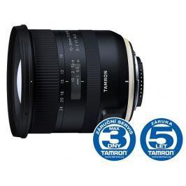 Tamron Objektiv  SP 10-24mm F/3.5-4.5 Di II VC HLD pro Nikon