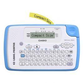 Casio KL 130 Tiskárna štítků