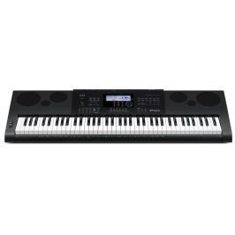 Casio WK 6600 klávesový nástroj