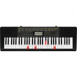 Casio LK 265 klávesový nástroj vč ad.