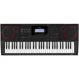 Casio CT X3000 klávesový nástroj vč ad.