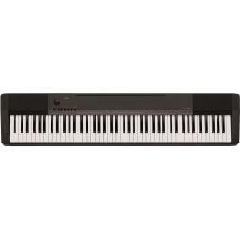 Casio CDP 130 BK BEZ STOJANU dig. piano