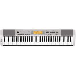 Casio CDP 230R SR dig. piano bez stojanu