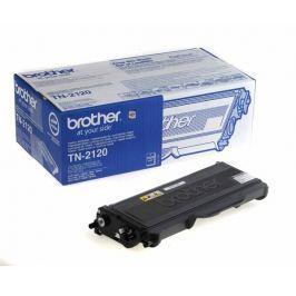 Brother Toner  TN-3170, 7000 stran originální - černý