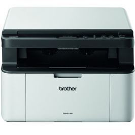 Brother Tiskárna multifunkční  DCP-1510E A4, 20str./min, 2400 x 600, 16 MB, USB -