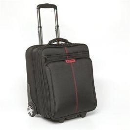 Verbatim Cestovní taška na kolečkách s přihrádkou na notebook, 16, Copenhagen, VERBATI