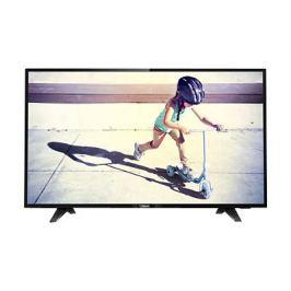 Philips 49PFS4132/12, 49 Full HD DVB-T2/C/S2