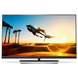 """Philips ANDROID LED TV 49""""/ 49PUS7502/ 4K Ultra HD 3840x2160/ DVB-T2/S2/C/ H.265"""