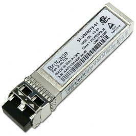Lenovo System x Brocade 10Gb SFP+ SR Optical Transceiver