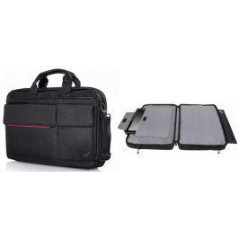 Lenovo ThinkPad Professional Topload 15,6?