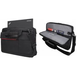 Lenovo ThinkPad Professional Slim Topload Case 15,6?