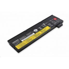 Lenovo TP Battery 61 T470/T570/P51s 3 Cell Li-Ion (24 Wh)