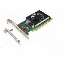 Lenovo VGA nVidia GT730 2GB  DL-DP