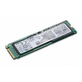 Lenovo TP SSD 256GB SAMSUNG PCIe NVME TLC OPAL M.2 Solid State Drive