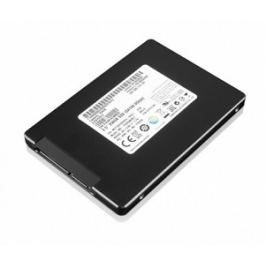 Lenovo TS HDD 256GB SATA Solid State Drive (SSD - OPAL) , 2,5""