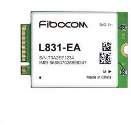 Lenovo 4G LTE Fibocom XMM7160 Cat4  /X270/L470/T470/T570