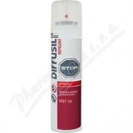 S C JOHNSON Diffusil Repellent BASIC 100ml
