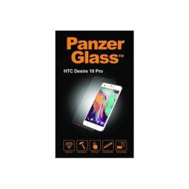 PANZERGLASS_4411 HTC Desire 10 Pro, PanzerGlass HTC Desire 10 Pro