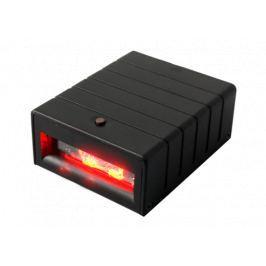 Partner Čtečka  FI300 Fixní laserový snímač čár. kódů 2D, USB-COM