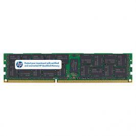 HP 8GB 2Rx4 PC3-10600R-9 Kit bulk