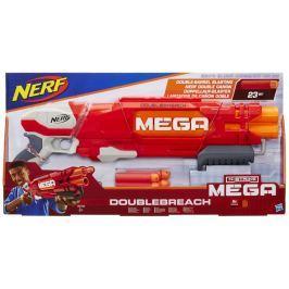HASBRO NERF Nerf Mega Doublereach
