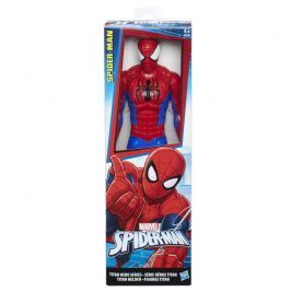 Spiderman 30 cm hrdinské figurky