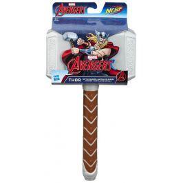Hasbro Avengers Thorovo kladivo