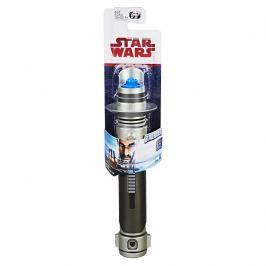 Star Wars episoda 8 Kombinovatelný meč