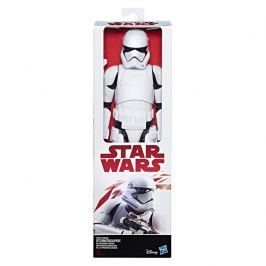 Star Wars episoda 8 Figurka hrdiny 30cm