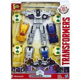 Transformers RID Team kombinátor