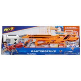 HASBRO NERF Nerf Accustrike RaptorStrike