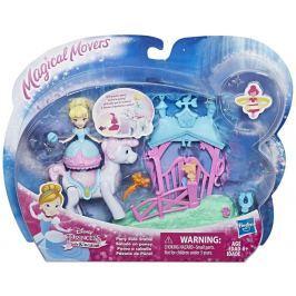 Disney Princess Magical Movers 9,5cm hrací set