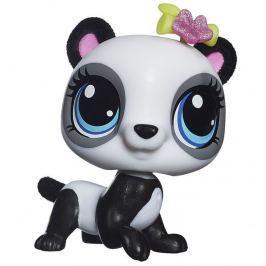 Little Pet Shop Panda