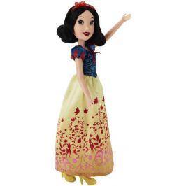 Hasbro Disney Princess  Růženka, Sněhurka, Bella, Tiana, assort