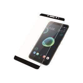 PANZERGLASS_4411 PanzerGlass Edge-to-Edge pro HTC Desire 12 černé