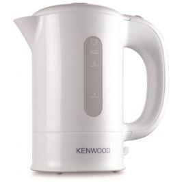 Kenwood Varná konvice  JKP 250 cestovní